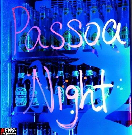 ntoi_passoa_night_b1_26.jpg
