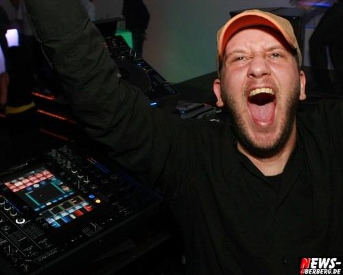 Tim Royko aka Tim LE EL ´RISE EP´ (Pascha Records Ibiza)