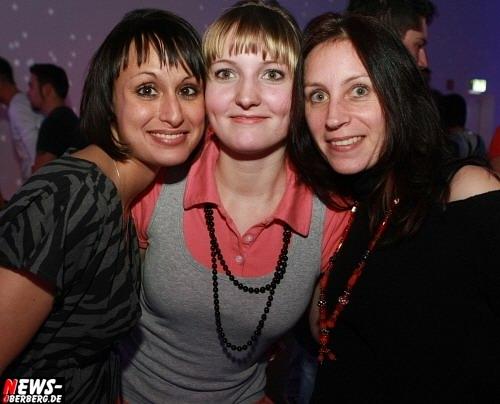 ntoi_dkdance_sa_13_12_2008_15.jpg