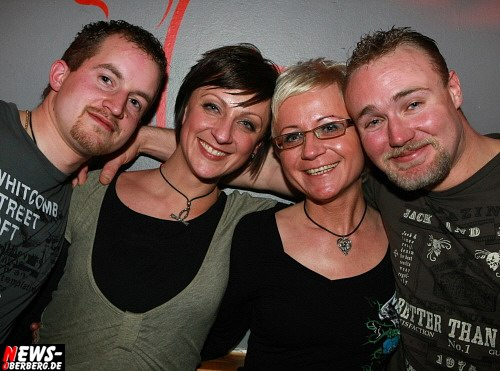 ntoi_ue-30party_nachtengel_13.jpg