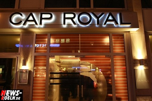 ntoi_cap-royal_koeln_02.jpg