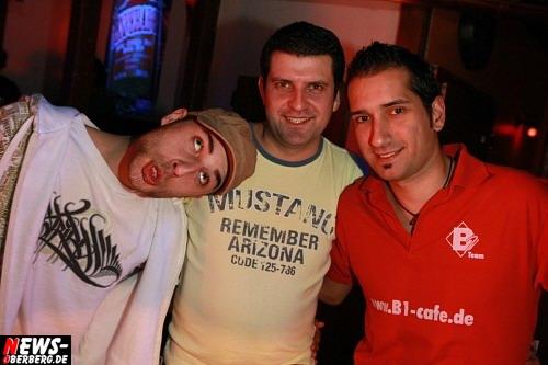 ntoi_b1_studentenfutter_party_26.jpg