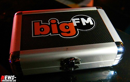 ntoi_big-fm_yellow_04.jpg