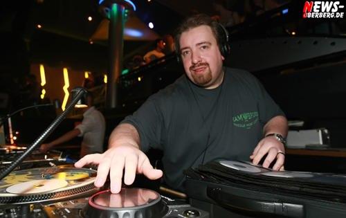 DJ Stiletto (Stephan Stilletto)