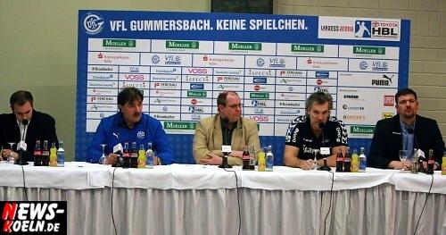 ntoi_01_vfl-gummersbach_flensburg_09.jpg