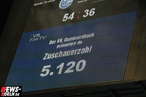 ntoi_01_vfl-gummersbach_flensburg_24.jpg