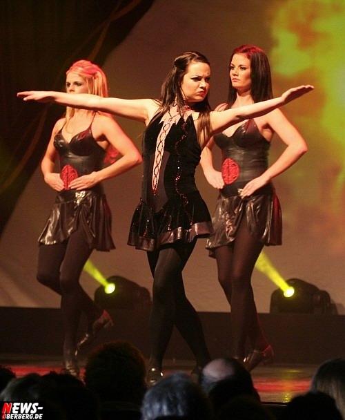 ntoi_magic-night-of-dance_wiehl_03.jpg