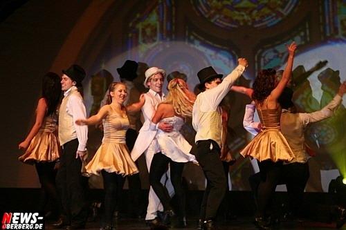 ntoi_magic-night-of-dance_wiehl_05.jpg