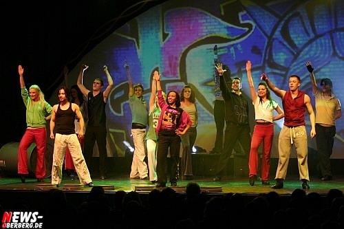 ntoi_magic-night-of-dance_wiehl_07.jpg