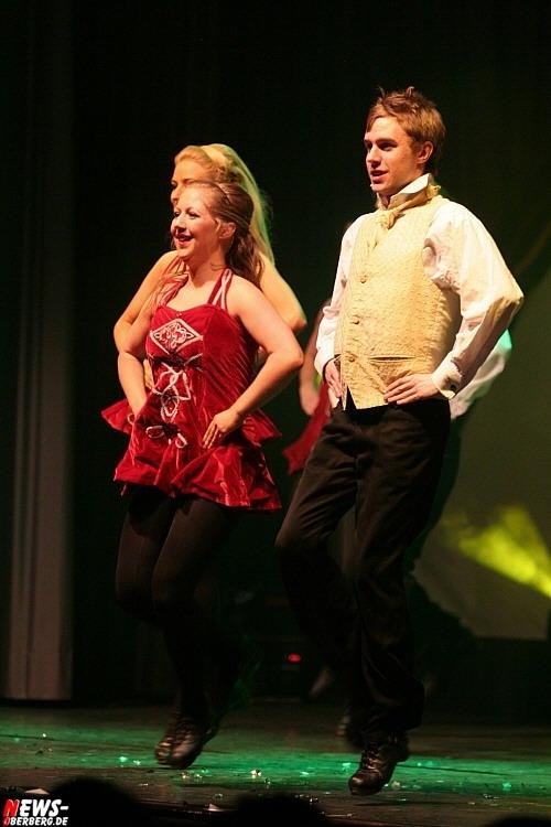 ntoi_magic-night-of-dance_wiehl_15.jpg