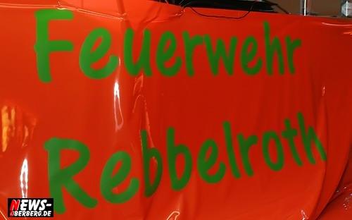 ntoi_rebbelroth_djrr-02.jpg