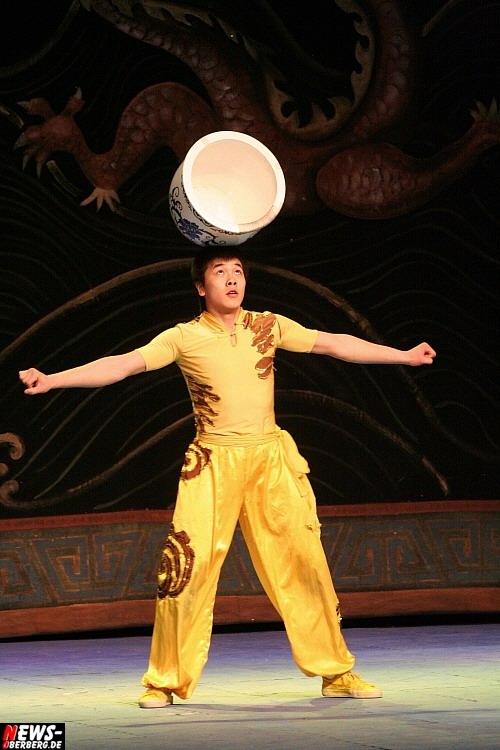 ntoi_circus_hebei_show_05.jpg
