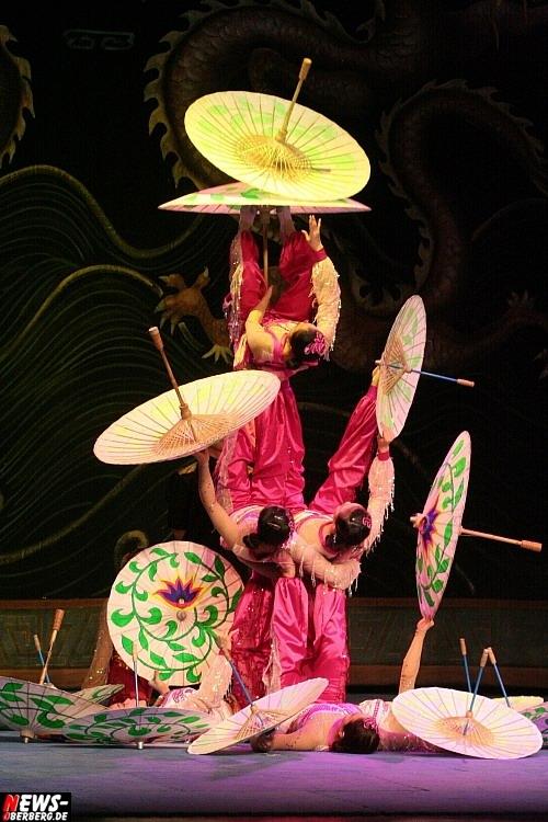 ntoi_circus_hebei_show_06.jpg