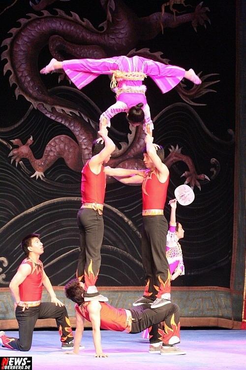 ntoi_circus_hebei_show_08.jpg