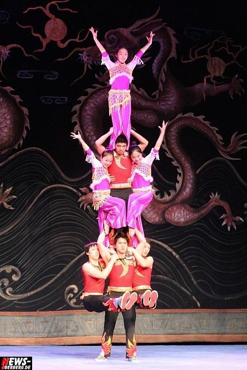 ntoi_circus_hebei_show_11.jpg