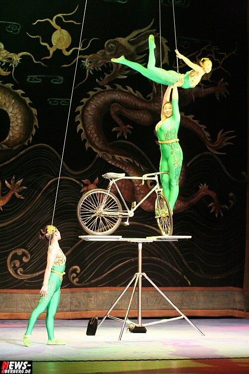 ntoi_circus_hebei_show_23.jpg