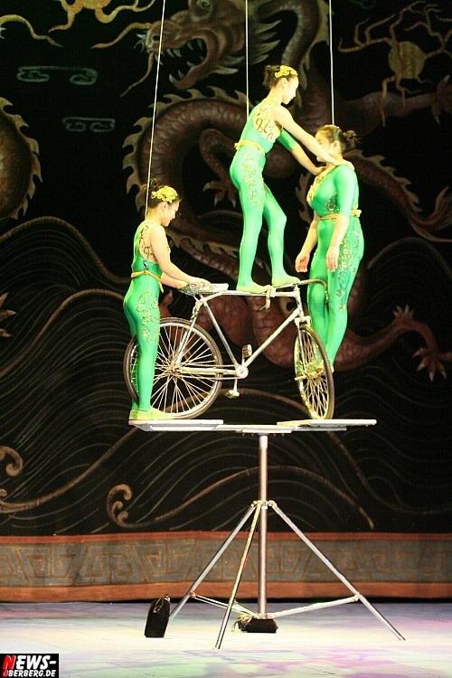 ntoi_circus_hebei_show_24.jpg