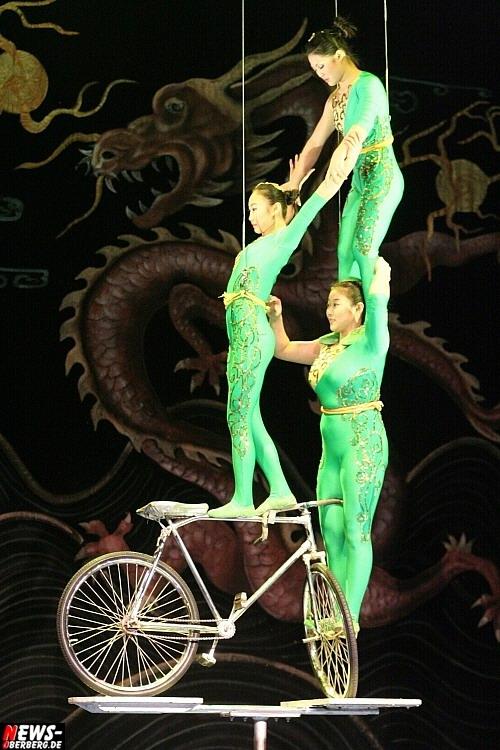ntoi_circus_hebei_show_25.jpg