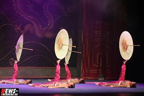 ntoi_circus_hebei_show_29.jpg