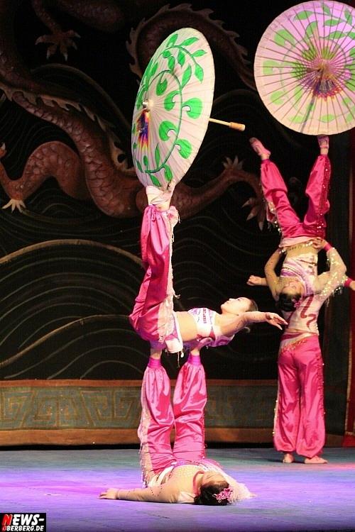 ntoi_circus_hebei_show_33.jpg