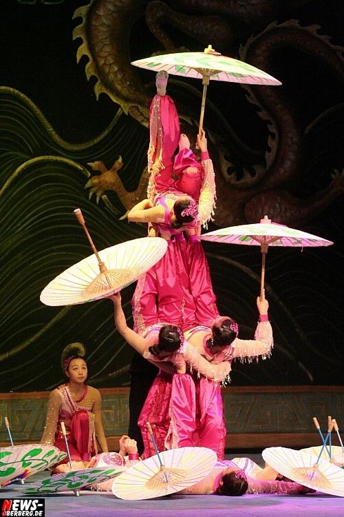ntoi_circus_hebei_show_35.jpg