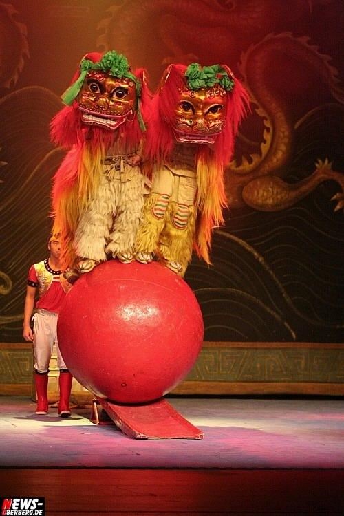 ntoi_circus_hebei_show_40.jpg