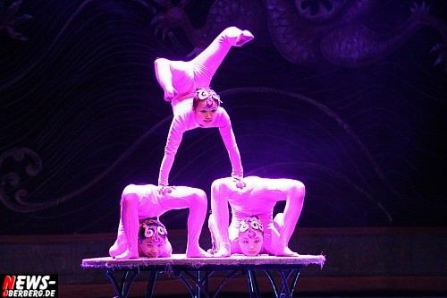 ntoi_circus_hebei_show_42.jpg