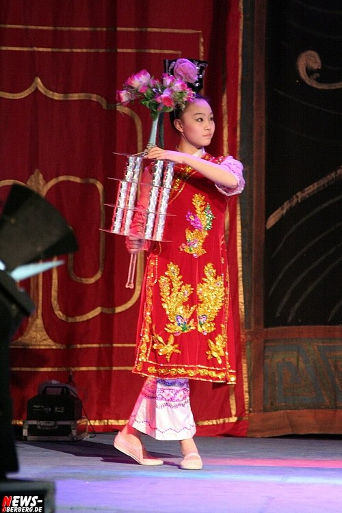 ntoi_circus_hebei_show_44.jpg