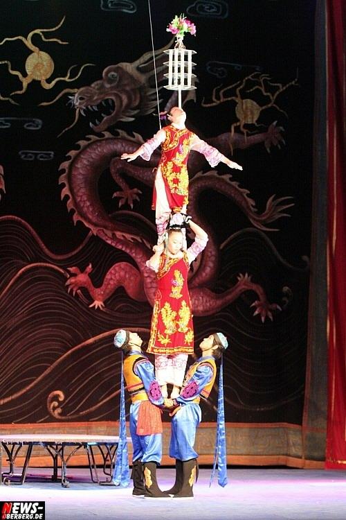ntoi_circus_hebei_show_45.jpg