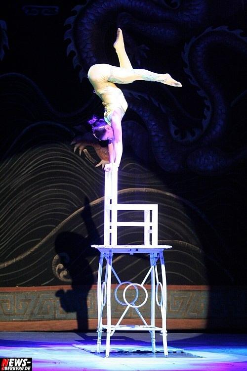 ntoi_circus_hebei_show_46.jpg