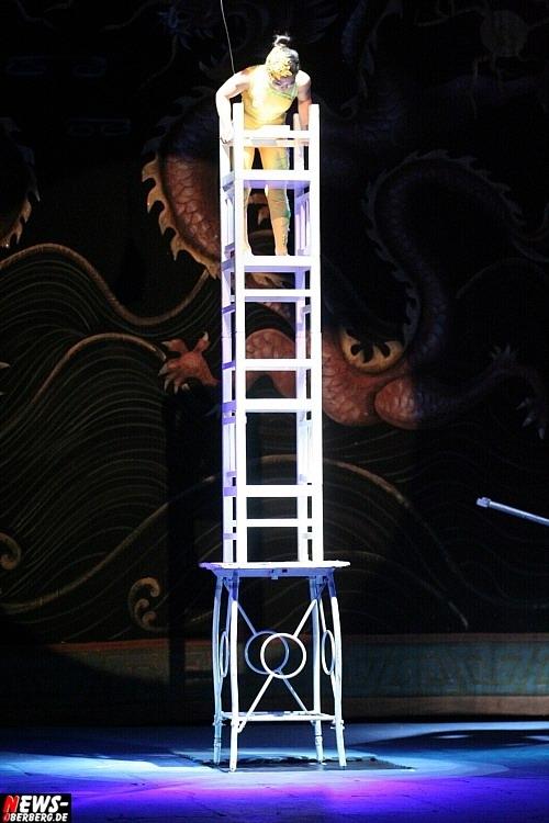 ntoi_circus_hebei_show_49.jpg