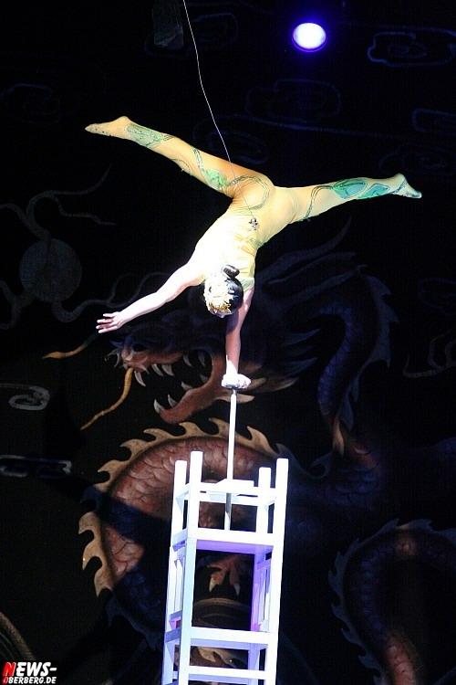 ntoi_circus_hebei_show_51.jpg