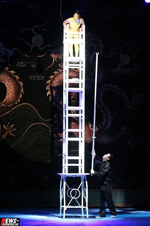 ntoi_circus_hebei_show_55.jpg