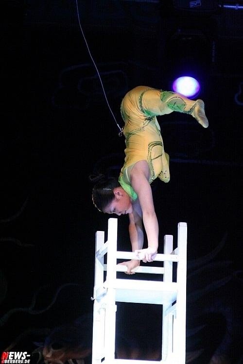ntoi_circus_hebei_show_56.jpg