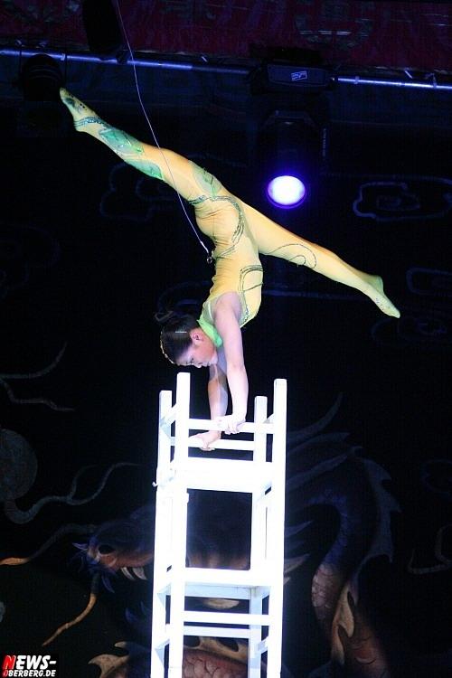 ntoi_circus_hebei_show_57.jpg