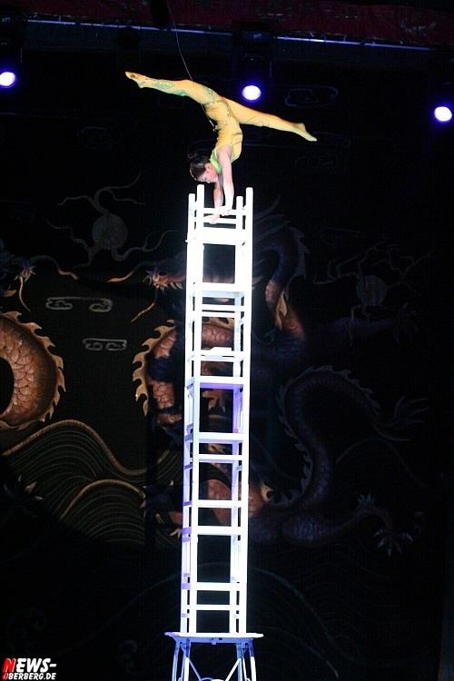 ntoi_circus_hebei_show_58.jpg