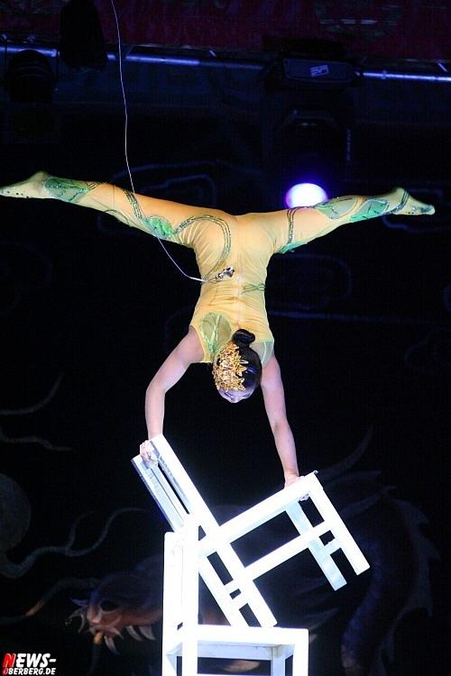 ntoi_circus_hebei_show_59.jpg