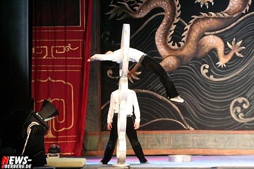 ntoi_circus_hebei_show_65.jpg
