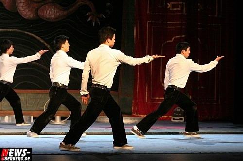 ntoi_circus_hebei_show_66.jpg
