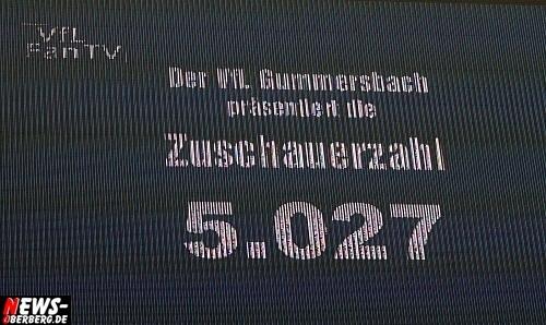 vfl-gummersbach_gwd-minden_lanxess_koeln_45.jpg