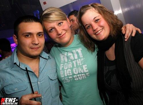 ntoi_muschi_club_45.jpg