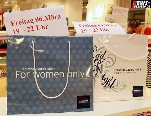 ntoi_karstadt_ladies_night_for_women_only_02.jpg