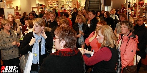 ntoi_karstadt_ladies_night_for_women_only_03.jpg