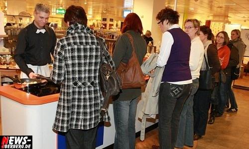 ntoi_karstadt_ladies_night_for_women_only_05.jpg