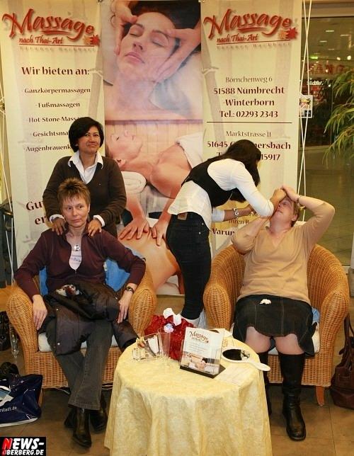 ntoi_karstadt_ladies_night_for_women_only_12.jpg