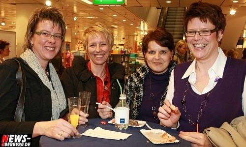 ntoi_karstadt_ladies_night_for_women_only_26.jpg