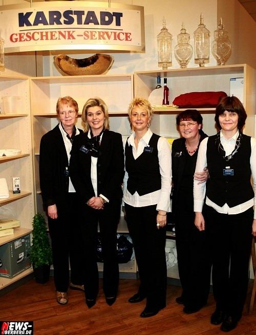 ntoi_karstadt_ladies_night_for_women_only_30.jpg
