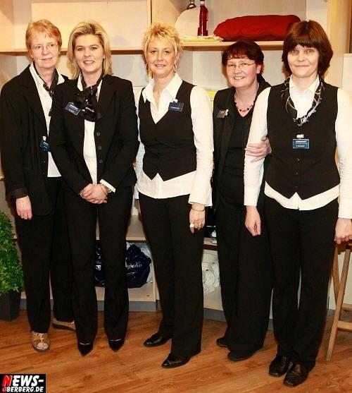 ntoi_karstadt_ladies_night_for_women_only_32.jpg