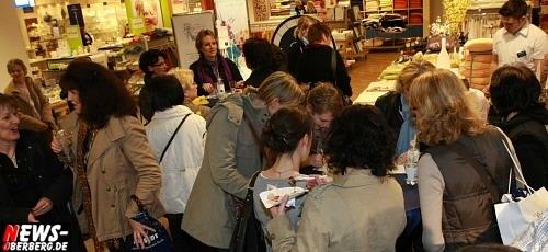 ntoi_karstadt_ladies_night_for_women_only_33.jpg