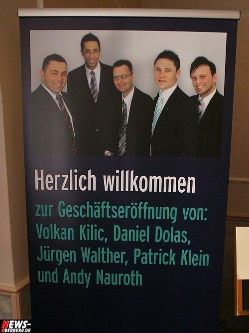 awd_gummersbach_02.jpg